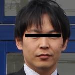 キャッシングローン審査2