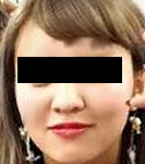 クレジットカード審査落ち履歴